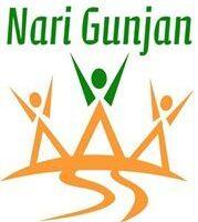 nari-gunjan-179x204-179x204