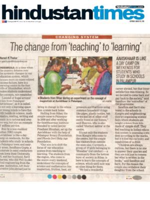 Hindustan-Times-2015-03-28