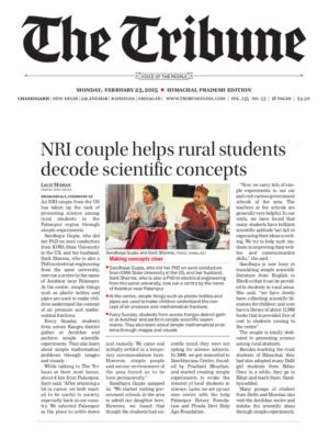 The-Tribune-2015-02-23